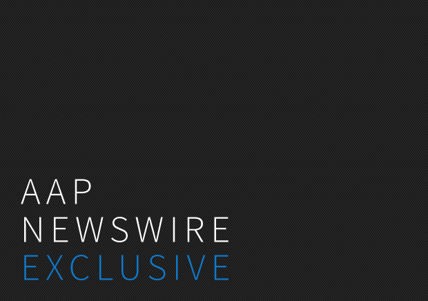 ce_thumb__aap_newswire_exclusive_website