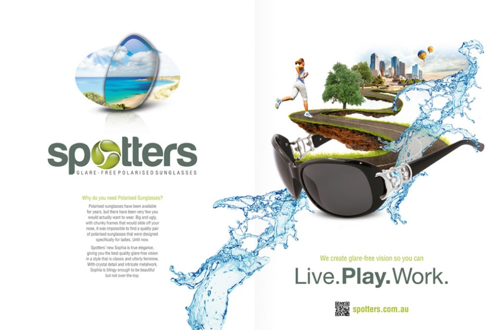 spotters-ads_02