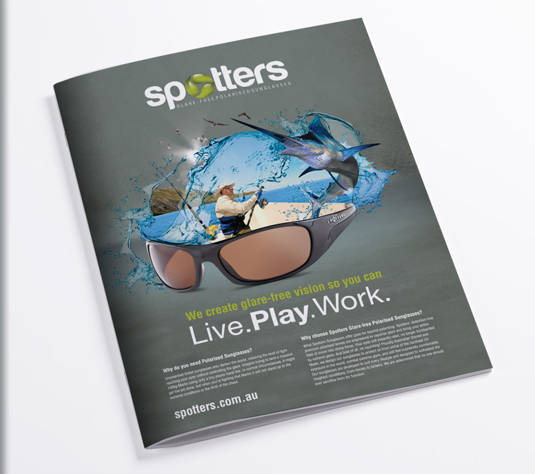 spotters-ads_03
