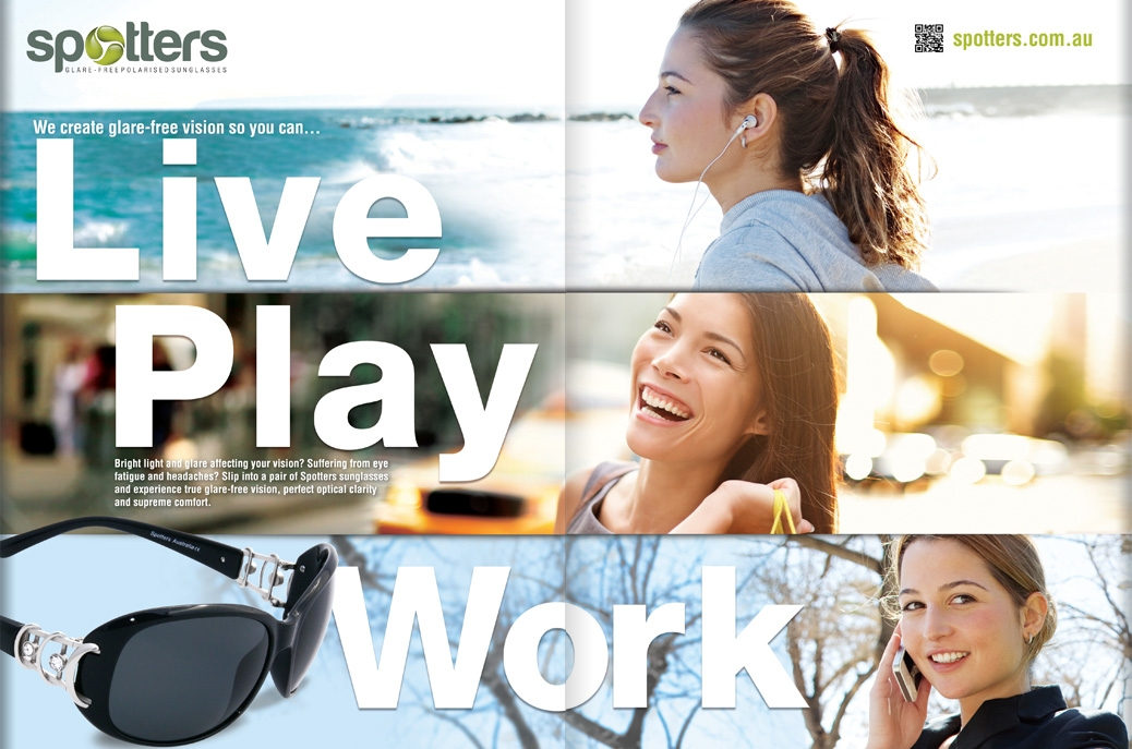 spotters-ads_04