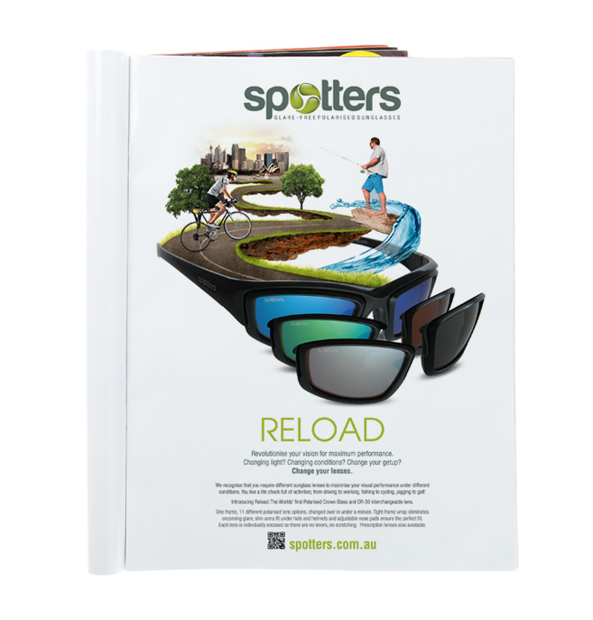 spotters-ads_05