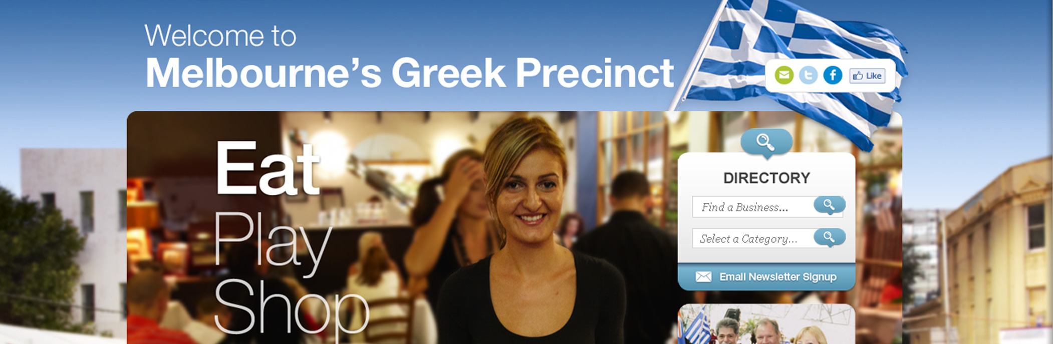 GreekPrecinct_01