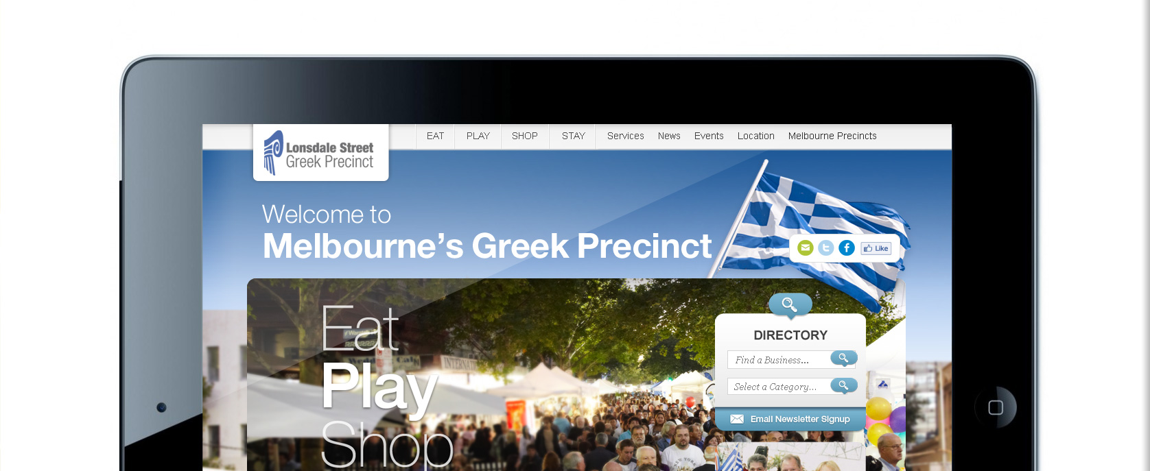 GreekPrecinct_02