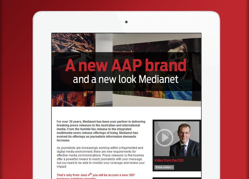 aap-medianet_04