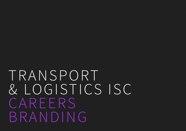 ce_thumb_tlisc_isc_careers_branding