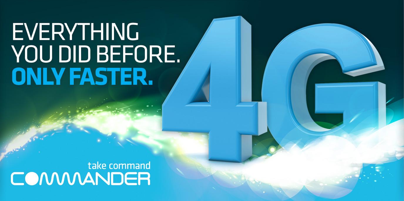 Commander-Large_02