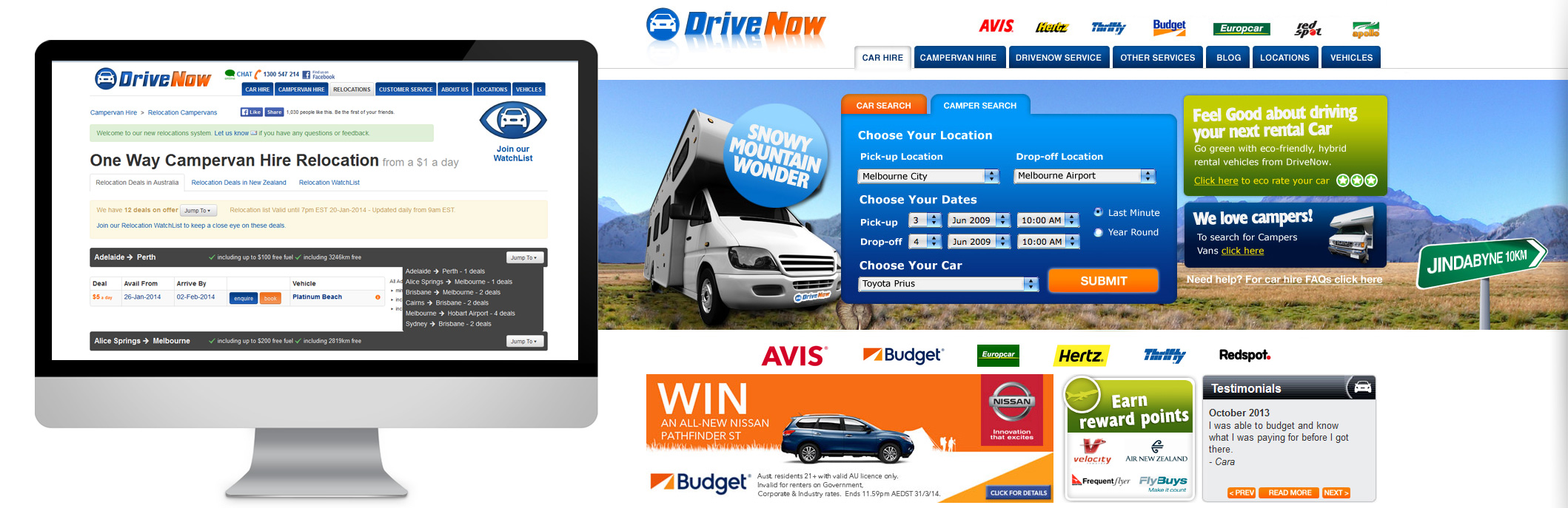 DriveNow-Large_02