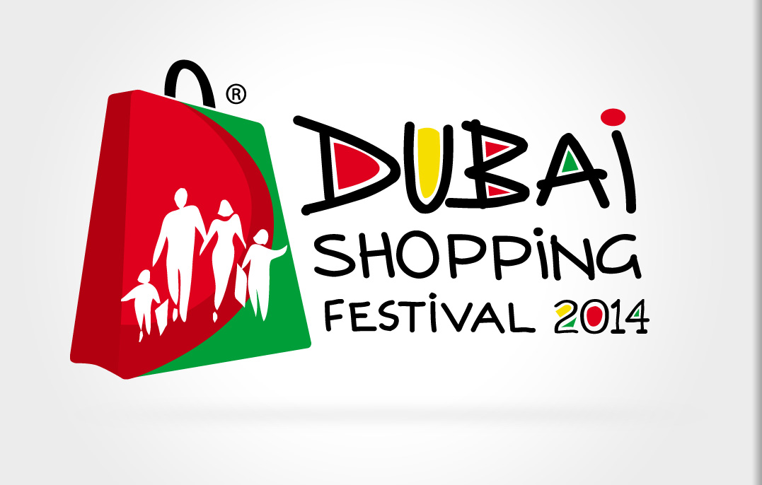 Dubai-Tourism_02