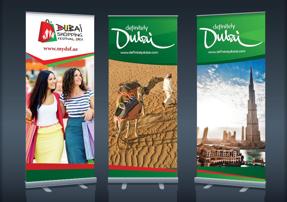 Dubai-Tourism_04