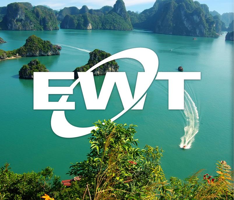 EWT-Large_01