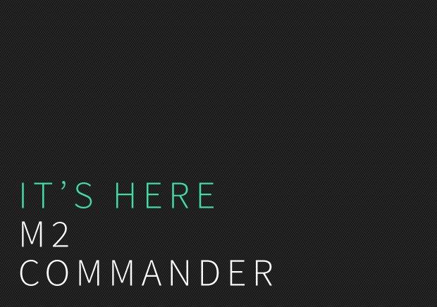 charles_elena_commander_m2_branding