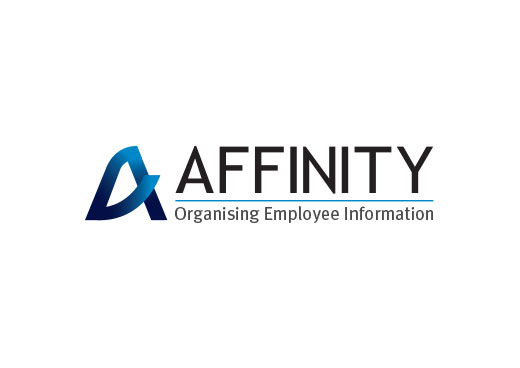 Affinity HR & Payroll Services