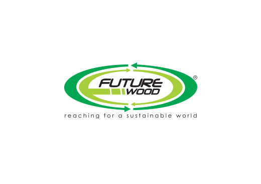 Futurewood Composite Timber
