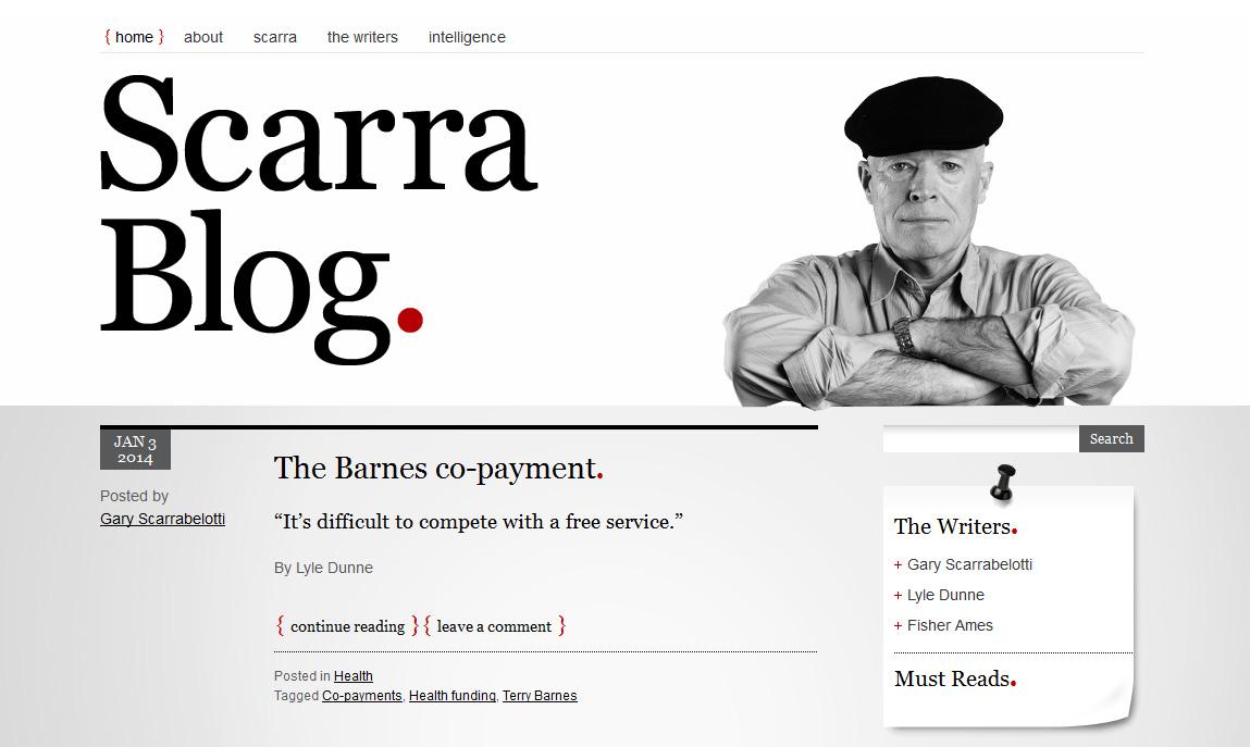 scarra-blog-full_01
