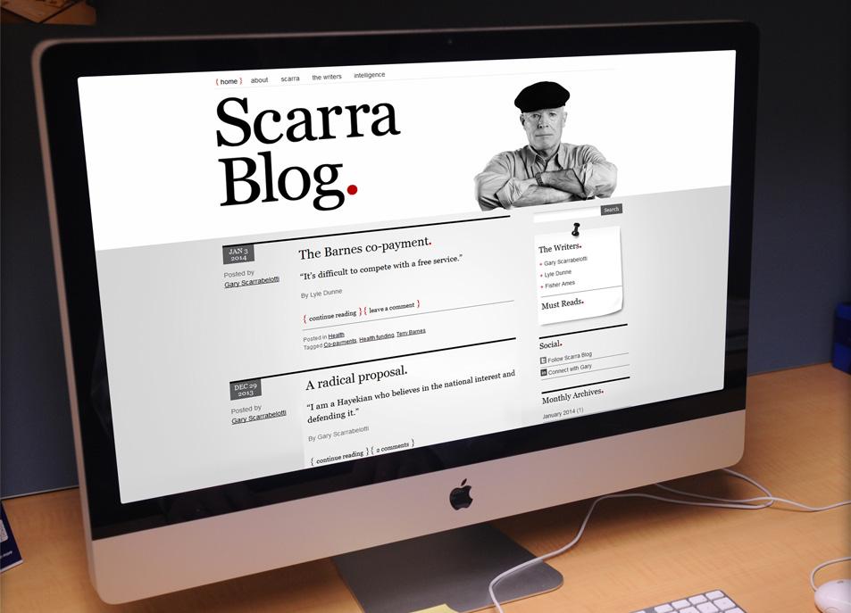 scarra-blog-full_02