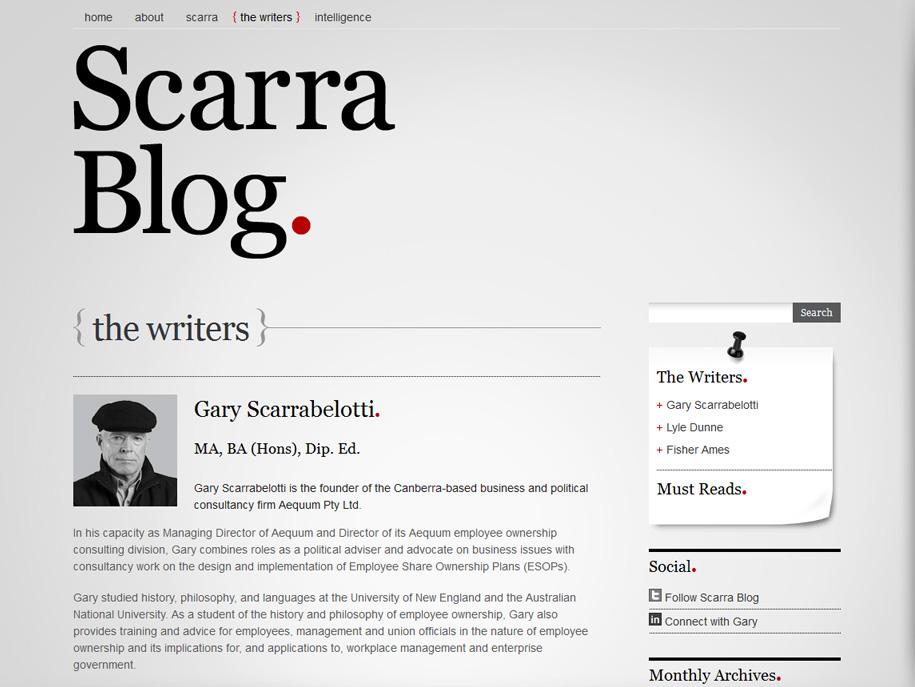 scarra-blog-full_03