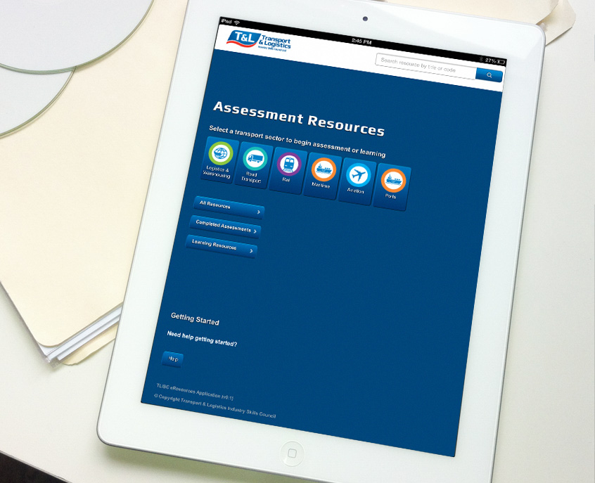 tlisc-e-resources-ipad_01