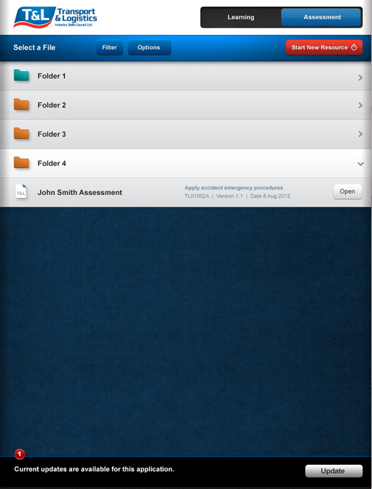 tlisc-e-resources-ipad_02