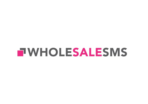 Wholesale_SMS_thumb_1