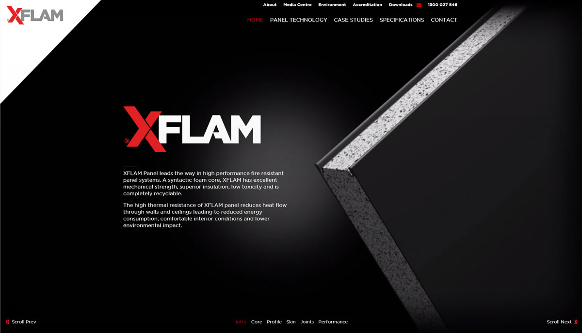 XFLAM_Website_01