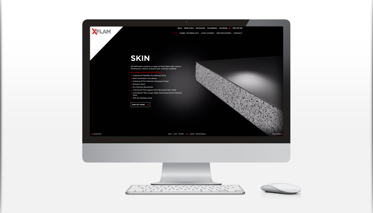 XFLAM_Website_02