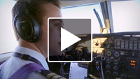 TLISC Industry Aviation Sector Video