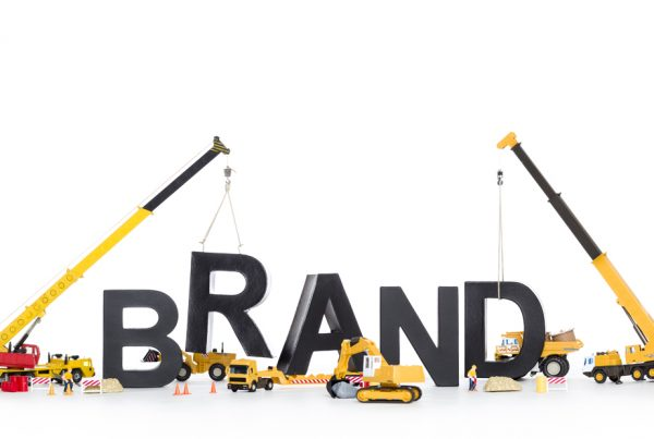 brand-development-melbourne-feature