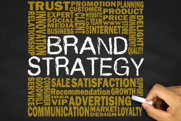 brand-development-strategy-feature