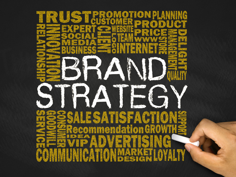 brand-development-strategy-feature