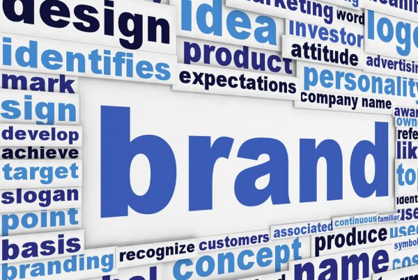 brand-designers-melbourne-feature
