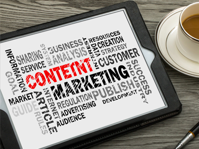 tracking-measuring-content-marketing-matters-featured