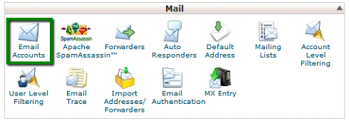 img-how-to-create-an-e-mail-account-in-cPanel-01
