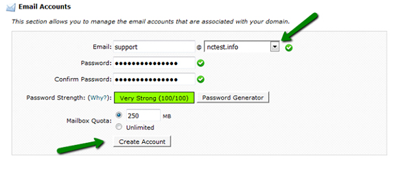 img-how-to-create-an-e-mail-account-in-cPanel-02