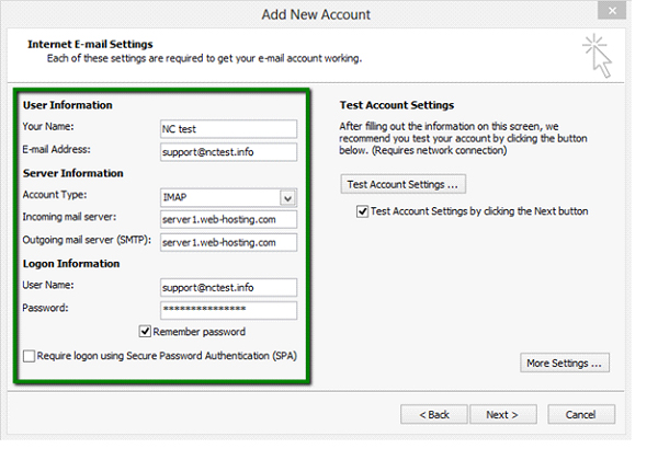 img-how-to-create-an-e-mail-account-in-cPanel-09