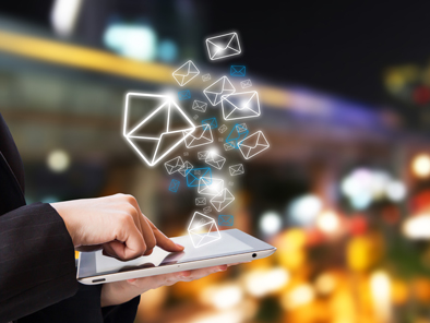 checklist-sending-email-campaign-featured