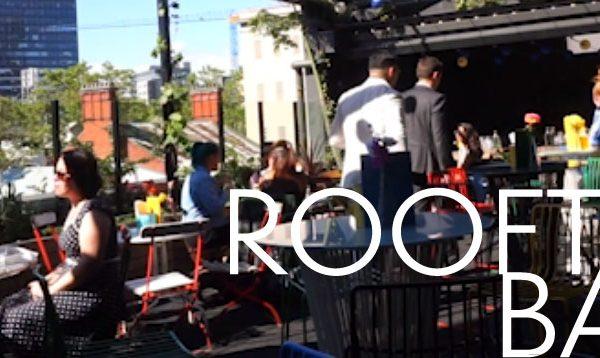 rooftop_bars_melbourne2