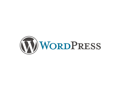 WordPress Simplified – Basic User Guide
