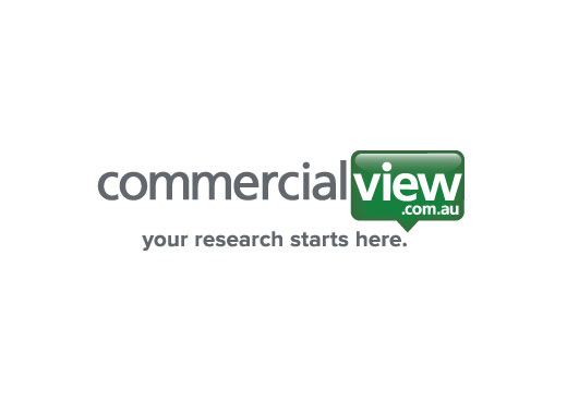 Commercial View Real Estate